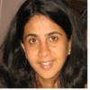 Author's profile photo Rashmi Kumar