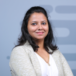 Profile picture of rashmi.singh1