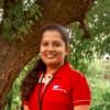 Author's profile photo Rashmi Acharya