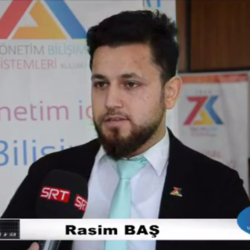 Profile picture of rasim.bas
