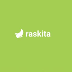 Profile picture of raskita