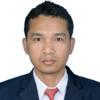 Author's profile photo ratana pouy