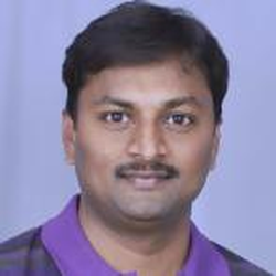 Profile picture of rathansekhar