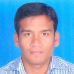 Author's profile photo rathish s