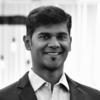 Author's profile photo Rathnakumar G