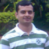Author's profile photo Ratish Parameshwara Kaimal