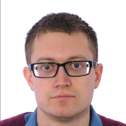 Profile picture of ratkevicius