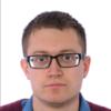 Author's profile photo Donatas Ratkevicius