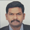 Author's profile photo Ratna Rajesh .P