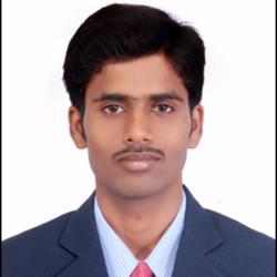 Profile picture of ratnasekhar.reddy.bommireddy