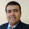 author's profile photo Ratnesh Sisodiya