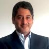 Author's profile photo Raul Oliveros