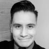 Author's profile photo Raul Mendez