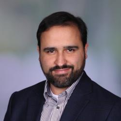 Author's profile photo Raul Porras