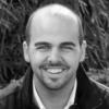 Author's profile photo Raúl Ruiz Gómez