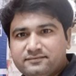Profile picture of raunak_varshney