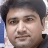Author's profile photo Raunak Varshney