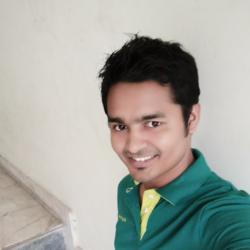 Profile picture of raushankumar.singh