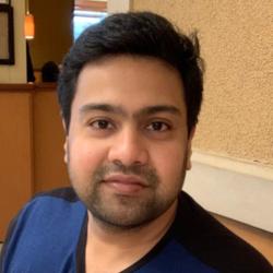 Profile picture of ravi.avulapati