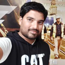 Profile picture of ravi.chandra.veerubhotla