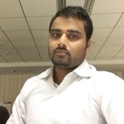 Profile picture of ravi.dikshit