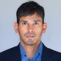 Profile picture of ravi.gandh
