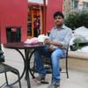 Author's profile photo ravi golla
