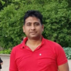 Author's profile photo Ravi Gupta