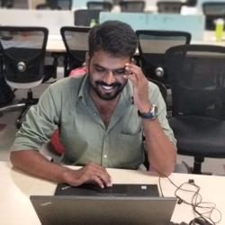 Profile picture of ravi.kiranr