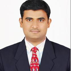 Author's profile photo Ravikumar B