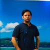 作者的个人资料照片万博新体育手机客户端Ravi Mittal