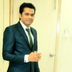 Profile picture of ravi.rajput