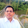 Author's profile photo Alper Somuncu