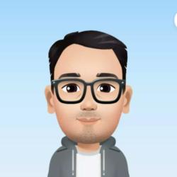 Profile picture of ravi9094