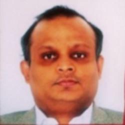 Profile picture of ravi_h