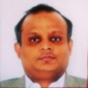 Author's profile photo Ravi Harlalka