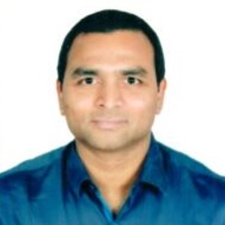 Profile picture of ravi_kumar_garre