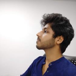 Profile picture of ravi_yadav