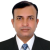 Author's profile photo Ravi Bajaj
