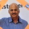 Author's profile photo Ravichandran Sethuraman