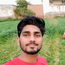 Profile picture of ravijangra2014