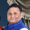Author's profile photo Ravikant Agarwal