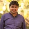 Author's profile photo Ravikant Sharma