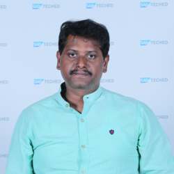 Profile picture of ravikanth.kasim