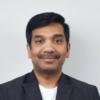 Author's profile photo Venkata Ravikiran Devisetti