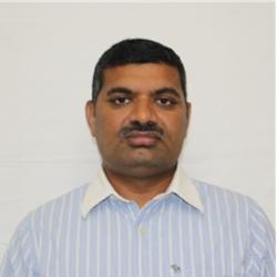 Profile picture of ravikumar.chelikani