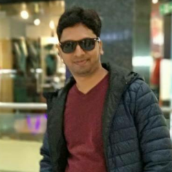 Profile picture of ravikumar.chikatla