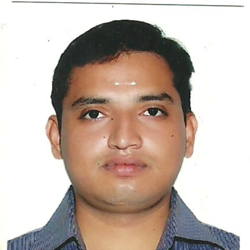 Profile picture of ravikumar.kota