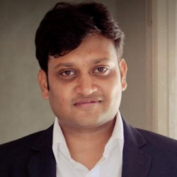Profile picture of ravikumarpathipati