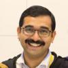 Author's profile photo ravi Kumbhat